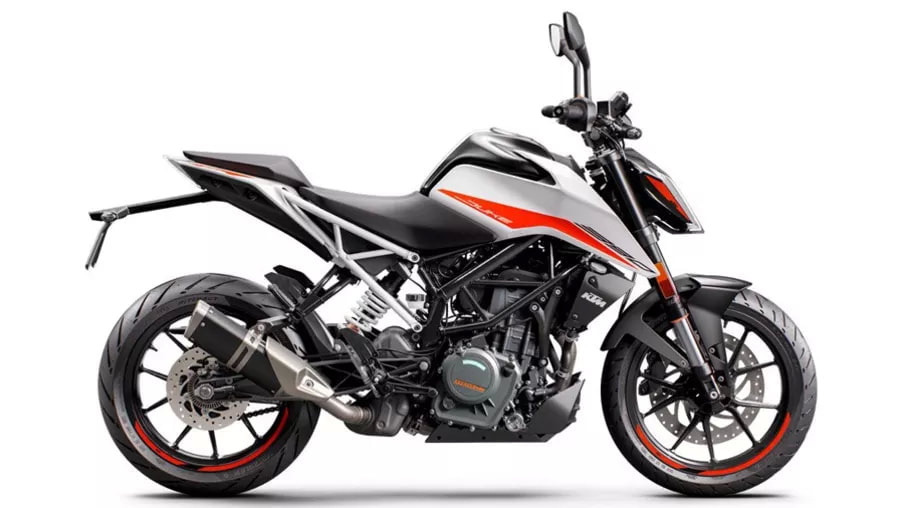 sports bikes under 3 lakhs in india